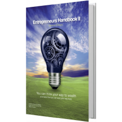 bruce-m-firestone-entrepreneurs-handbook-Cover@3x