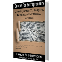bruce-m-firestone-quotes-for-entrepreneurs-Cover@3x