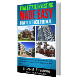 bruce-m-firestone-real-estate-investing-made-easy-Cover@3x