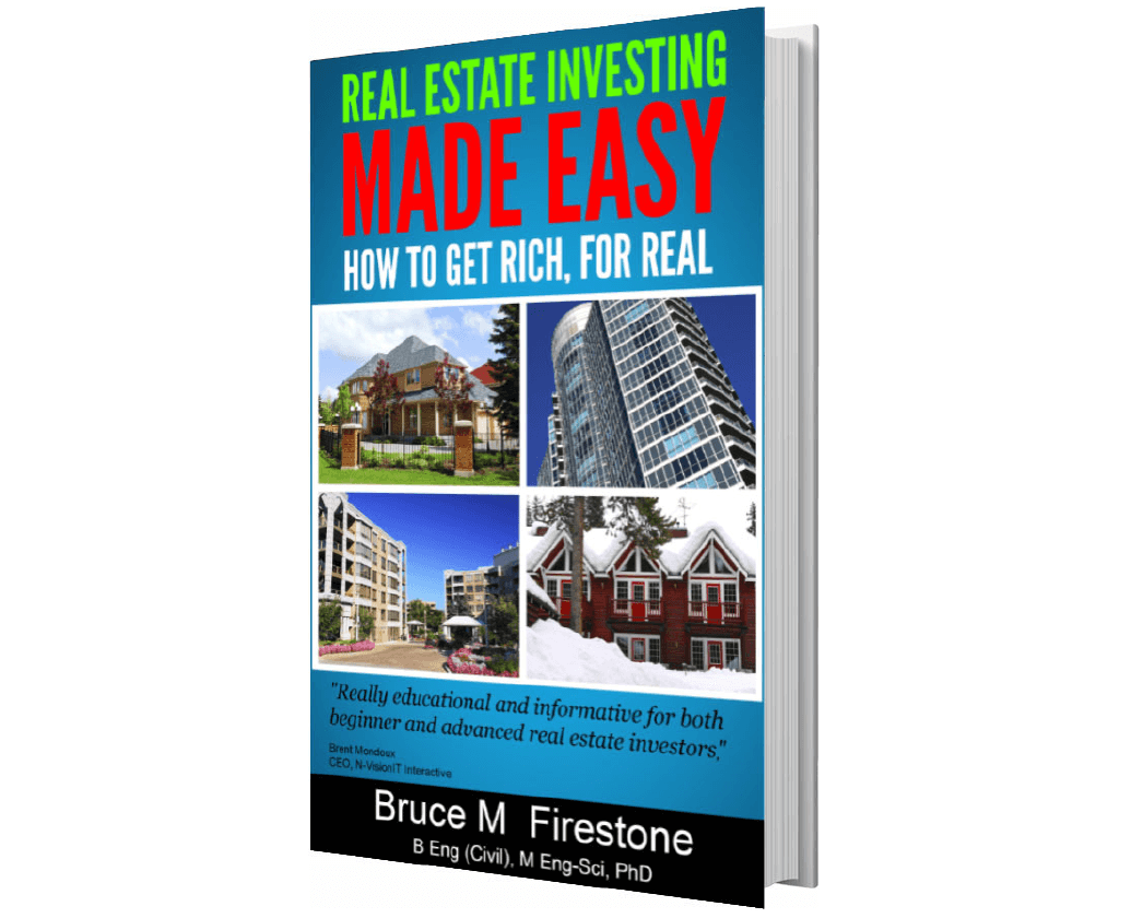 Investment Actual Property
