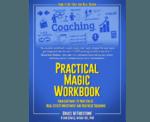 bruce-m-firestone-practical-magic-cover