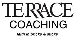 terrace coaching logo